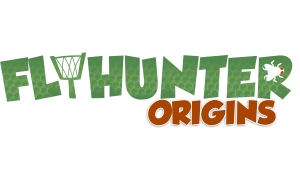 Flyhunter Origins – Review