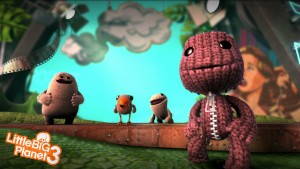 LittleBigPlanet 3 – Review