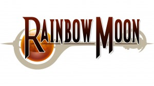 Rainbow Moon – Review